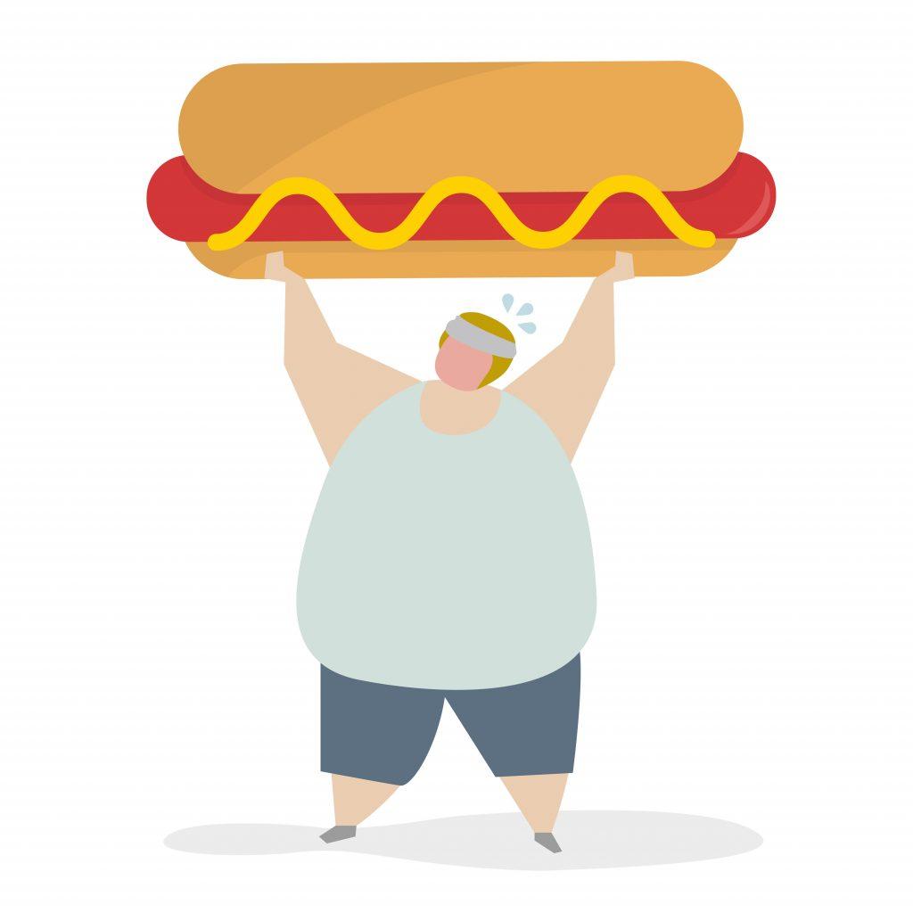کلینیک جراحی چاقی