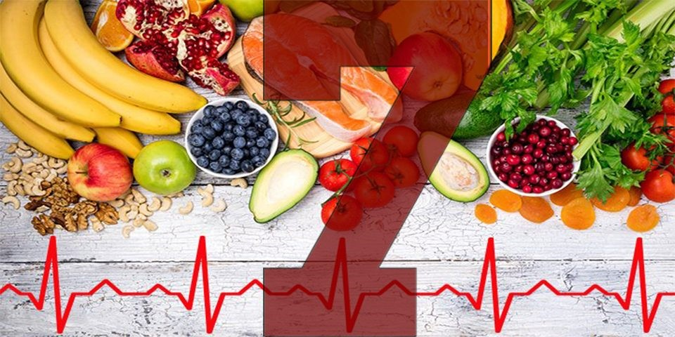رژیم غذایی بعد از عمل بایپس معده چیست؟