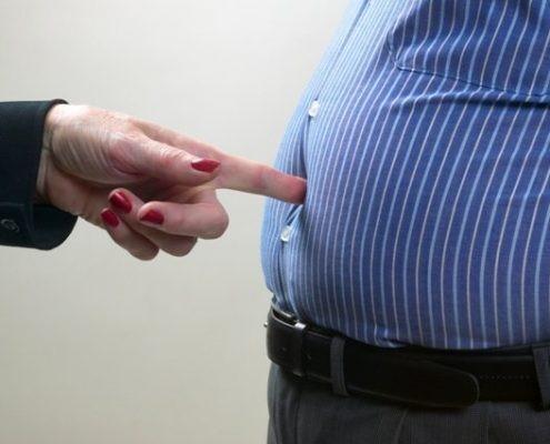 مزیت های عمل مینی بای پس معده نسبت به سایر جراحی های چاقی