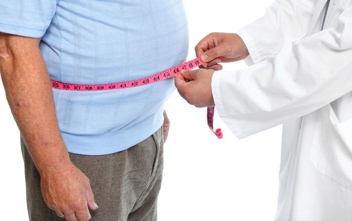 مهم ترین اثری که روش جراحی چاقی دارد، چیست؟
