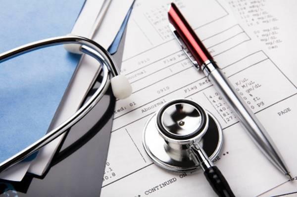 تخصص و مهارت پزشک