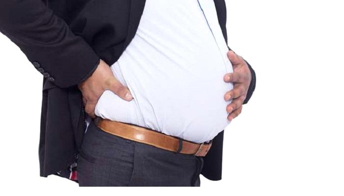 آیا جراحی کاهش وزن برای شما مناسب است؟