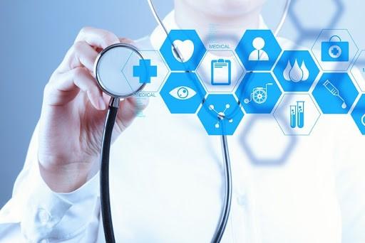 آیا قیمت درمان چاقی بر اساس میزان تخصص بهترین جراح چاقی تعیین خواهد شد؟