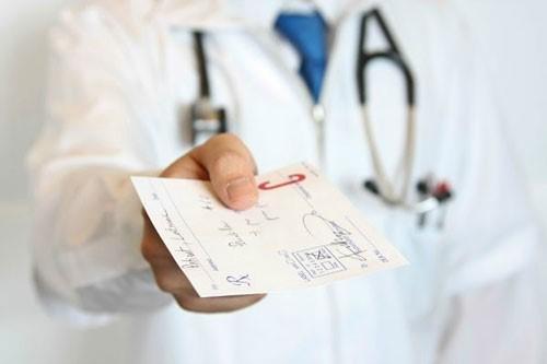 از عواملی که می توانند برای هزینه عمل جراحی اسلیو معده تاثیر گذار باشند، می شود، موارد زیر را نام ببریم: