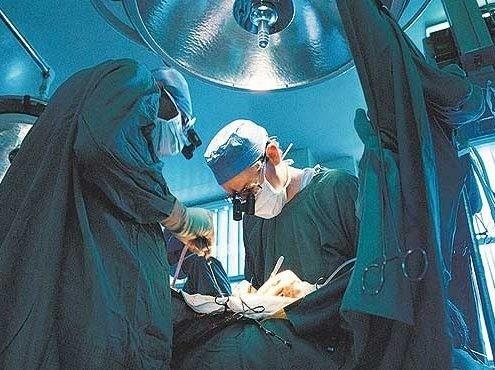بهترین جراح چاقی در اصفهان