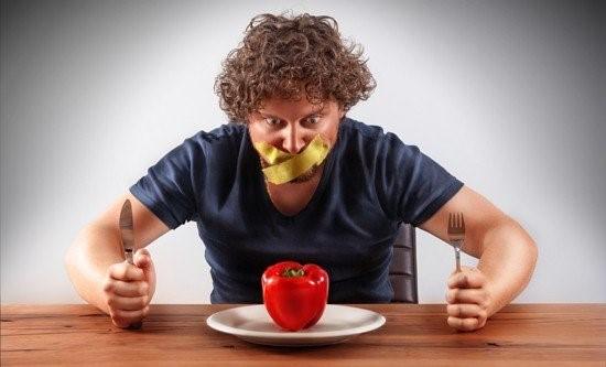 مصرف ویتامین ها و مواد معدنی مورد نیاز