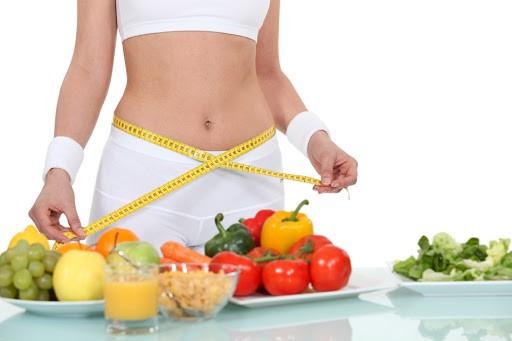تفاوت دیابت نوع 2 و دیابت تیپ 1