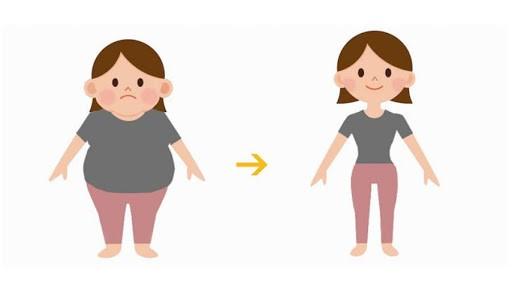 اطمینان بیمه تامین اجتماعی از کاهش وزن بیمار