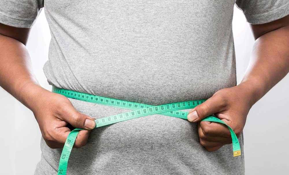 هزینه جراحی چاقی در تهران