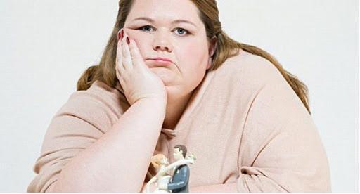 آیا کاهش وزن در افراد زندگی اجتماعی و معاشرت آنها را تحت تاثیر قرار می دهد؟