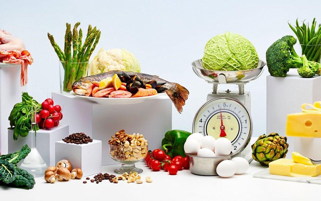 علت اضافه وزن و چاقی به چه مواردی می باشد؟