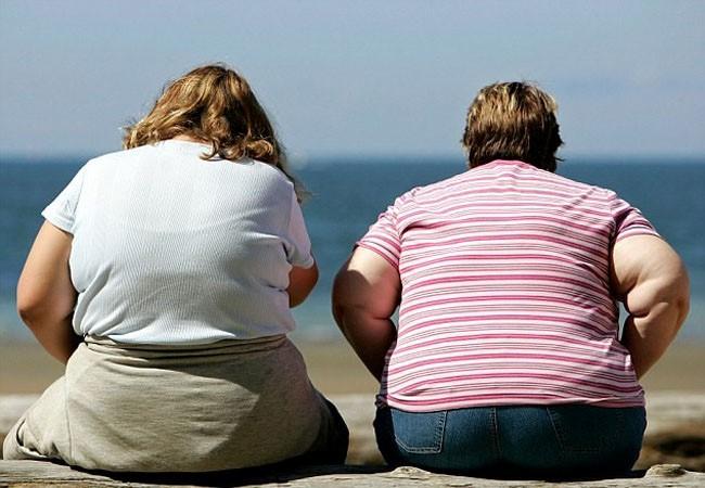 کمک بهینه به کاهش وزن