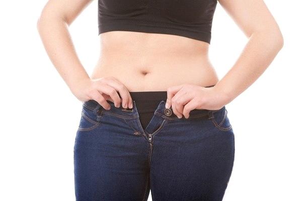 بعد از جراحی کاهش وزن کدام یک از الگو های زندگی باید در فرد تغییر کند؟