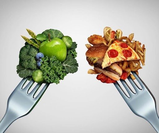 اهمیت تغذیه بعد از جراحی بای پس معده چیست؟