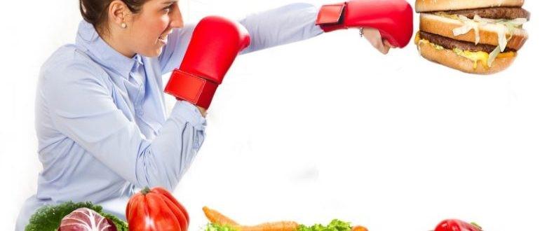 چرا نیاز است، بعد از عمل جراحی بای پس معده رژیم غذایی رعایت شود؟