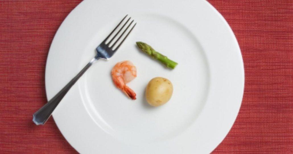هدف از رژیم غذایی مینی بای پس معده چیست؟