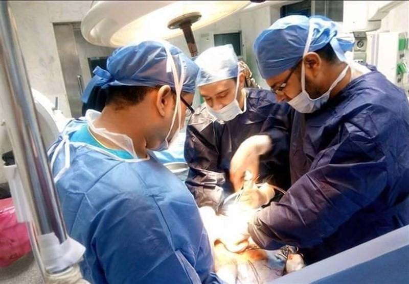 جراحی بای پس معده برای چه افرادی الزام دارد؟