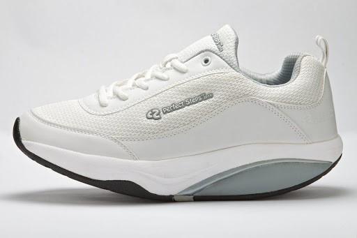 کفش مخصوص لاغری: