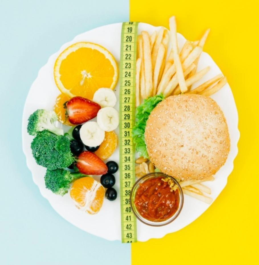 مرحله ی چهارم و آخر رژیم غذایی پس از عمل جراحی لاغری به روش اسلیو معده برای افزایش مقدار کاهش وزن در عمل جراحی اسلیو معده