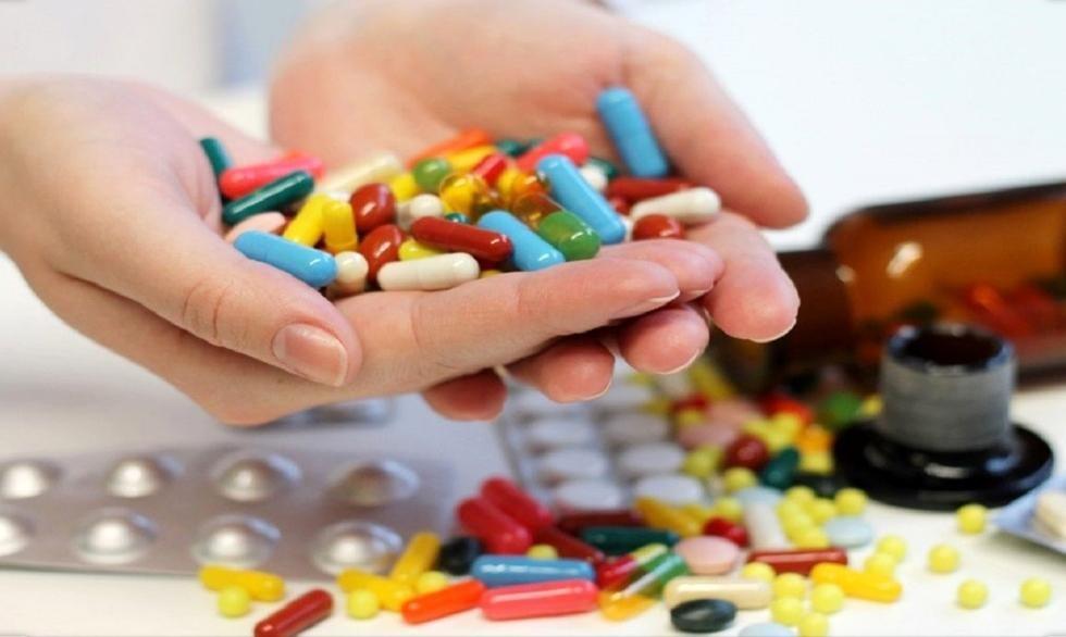 مصرف دارو ها قبل از عمل جراحی اسلیو معده باید چه گونه باشند؟