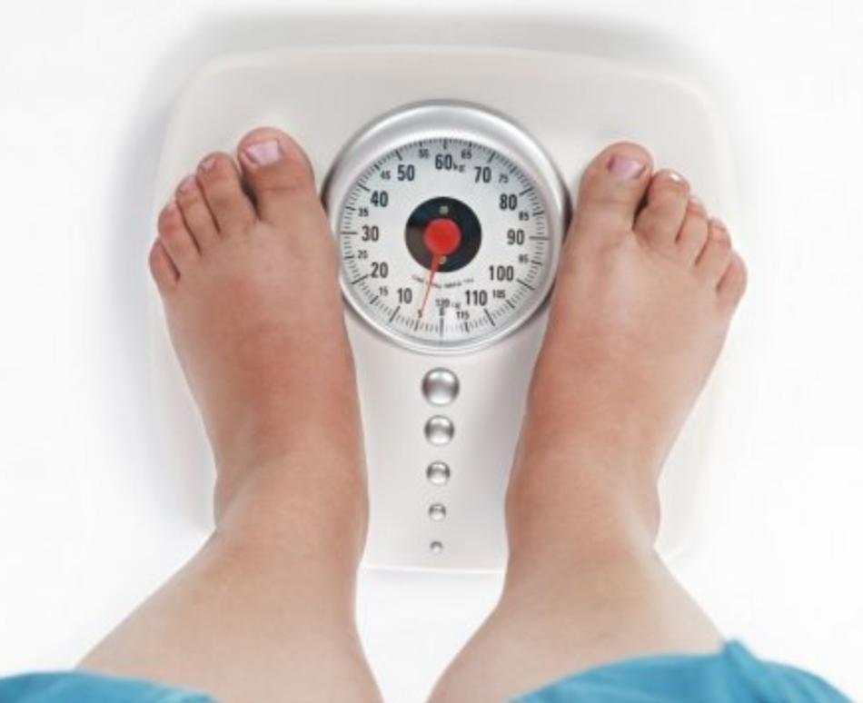 مقدار کاهش وزن در عمل جراحی اسلیو معده در بیماران مختلف، متفاوت است