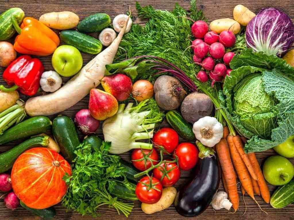 آیا کاهش وزن بر سلامتی عمومی بیمار اثرگذار است؟