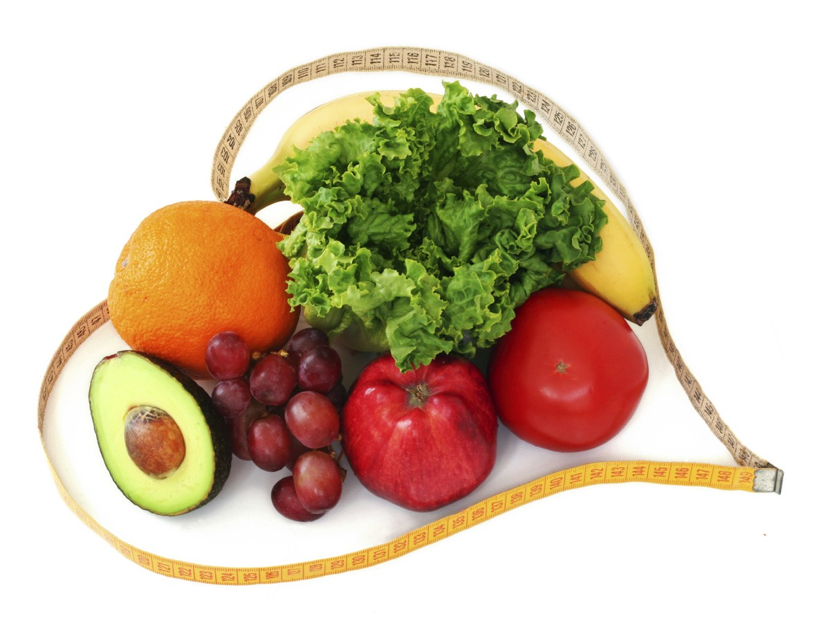 مصرف مکمل های غذایی به صورت بلند مدت
