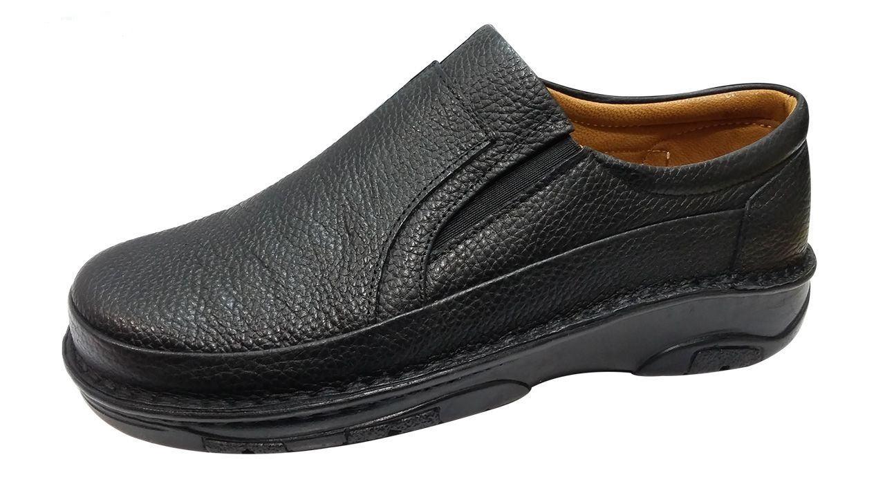 تاثیر کفش مناسب در جلوگیری از ابتلا به پای دیابتی چیست؟