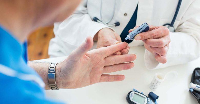 ابتلا به دیابت برای سلامتی افراد چه خطراتی دارد؟