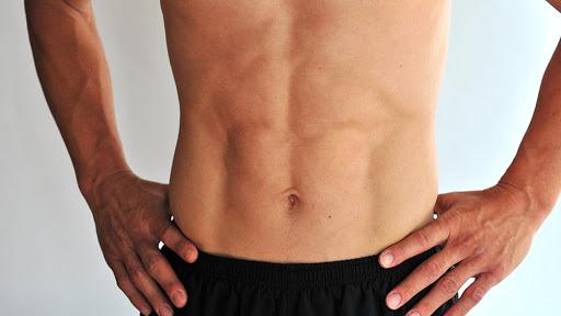 چه مراقبت هایی پس از عمل جراحی لاغری توسط پزشک مشخص می شود؟