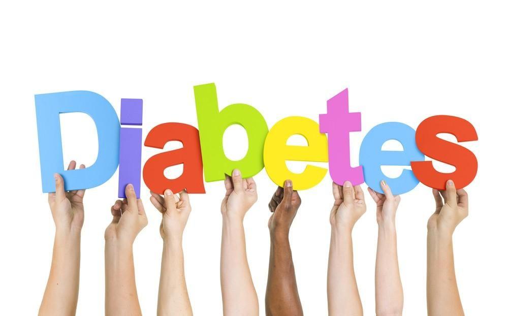 مشکلات بعد از جراحی بینی در افراد دیابتی به چه صورت است؟