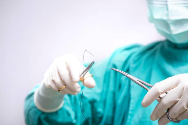 عمل های جراحی برای کاهش وزن