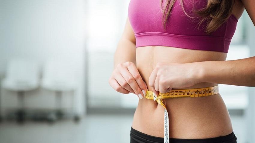 بعد از عمل جراحی لاغری به طور کلی چقدر وزن کم می کنیم؟