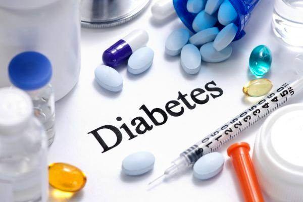 مشکلاتی که به دلیل دیابت در بدن به وجود می آیند کدام موارد می باشند؟