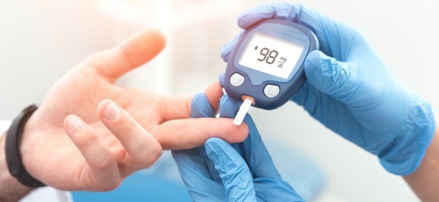 آیا دیابت بارداری علائمی دارد؟