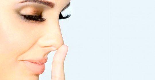 مزایای جراحی بینی از نظر سلامت بهداشت و روان چیست؟