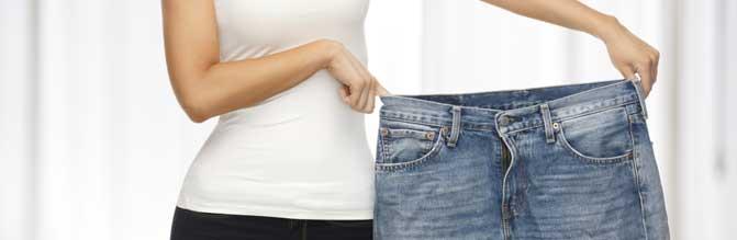 افراد چاقی که دارای بیماری های زمینه ای نیز هستند