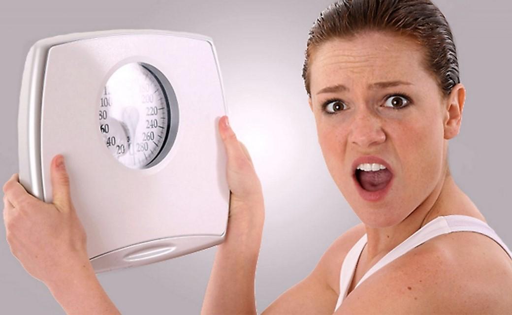 تجربیات افراد مختلف در مورد استپ وزن هایی
