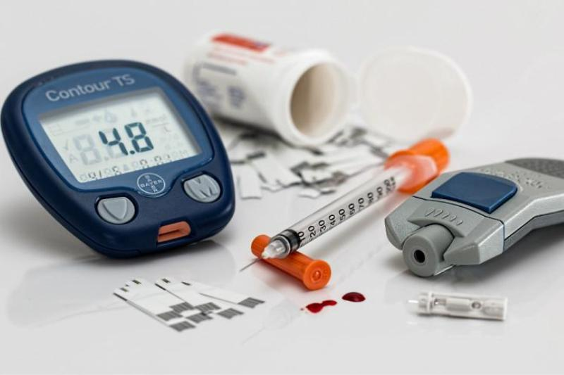 چند نوع دیابت وجود دارد؟