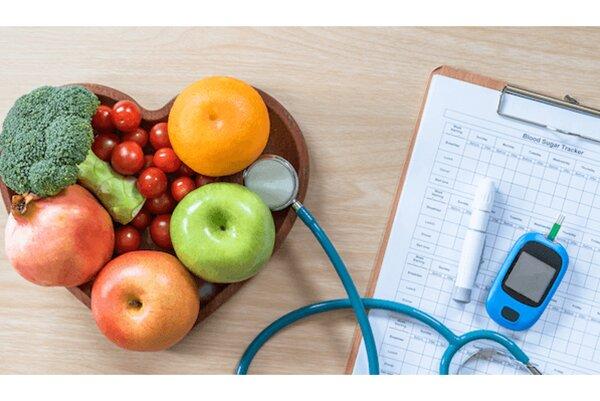 علائم ابتلا به بیماری دیابت در هر نوع به چه صورتی است؟