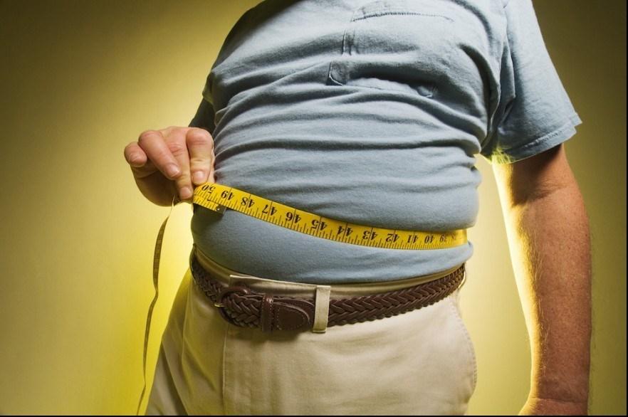 اضافه وزن و چاقی چیست؟
