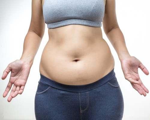 عمل جراحی چاقی چه هزینه های جانبی دارد؟