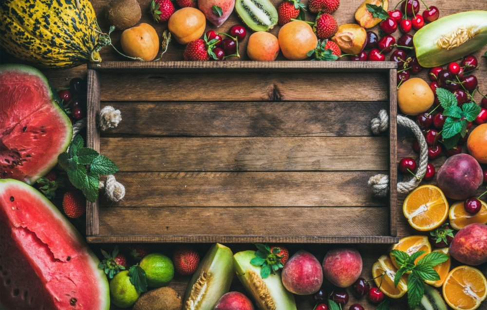رژیم غذایی لازم است همراه با ورزش یا روش های دیگر کاهش وزن انجام شود