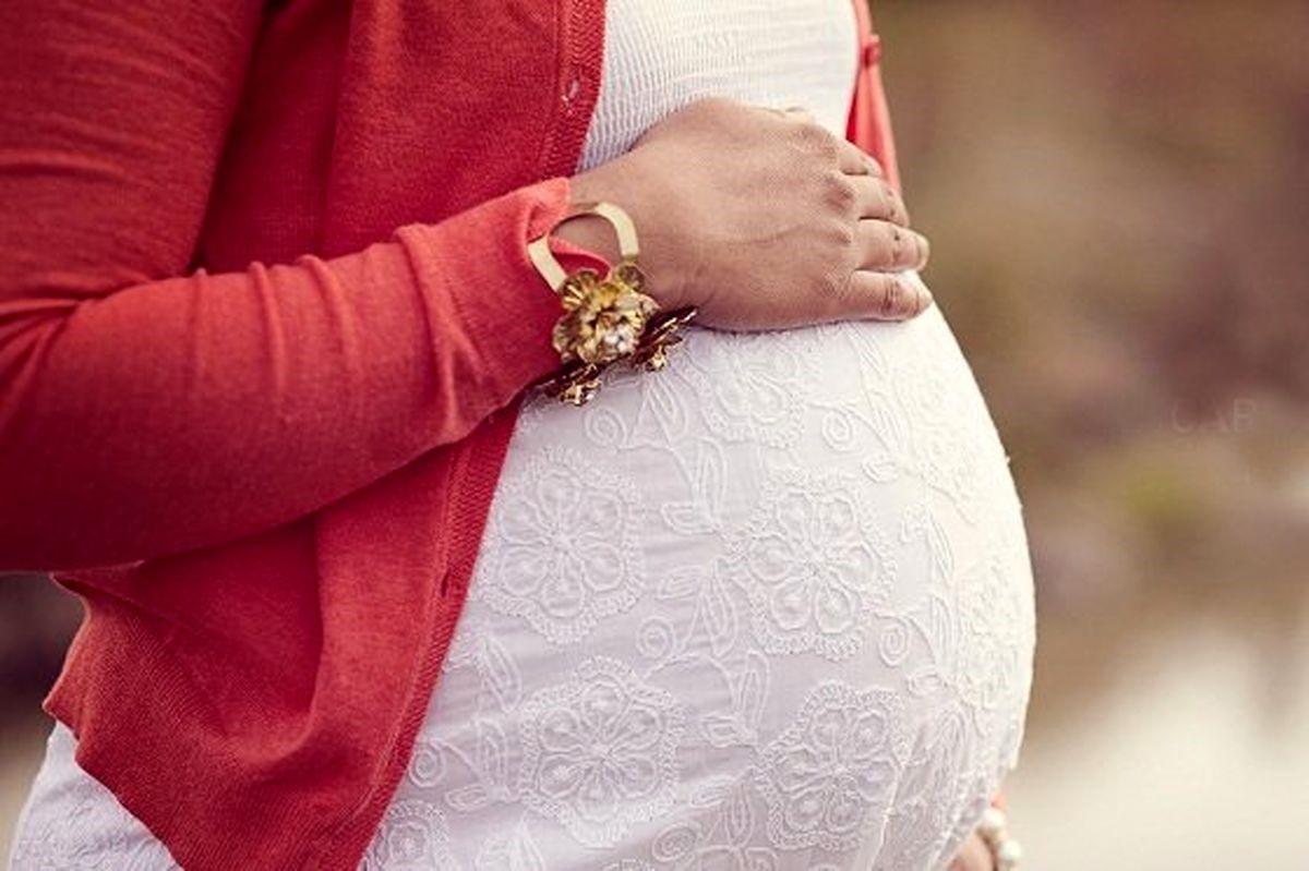 آیا بعد از عمل جراحی اسلیو معده می توان باردار شد؟