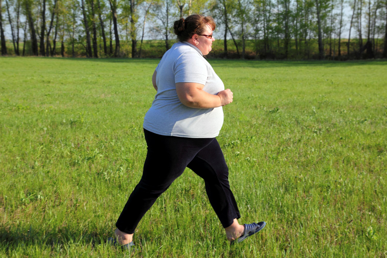 نکته هایی در مورد ورزش کردن پس از جراحی