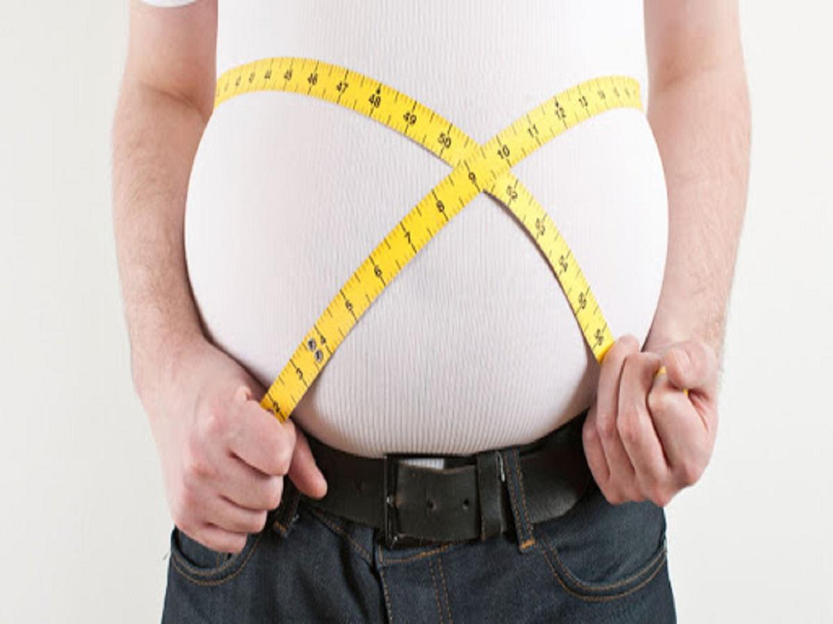 شاخص های وزنی افراد چگونه محاسبه می شود و چگونه از آن برای عمل اسلیو معده استفاده می شود؟