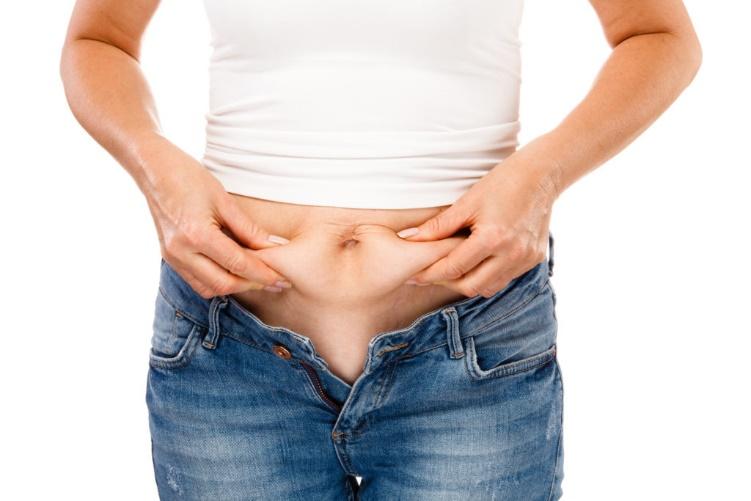 چربی ها در بدن به عنوان انباری برای مواد غذایی بلا استفاده شناخته میشوند