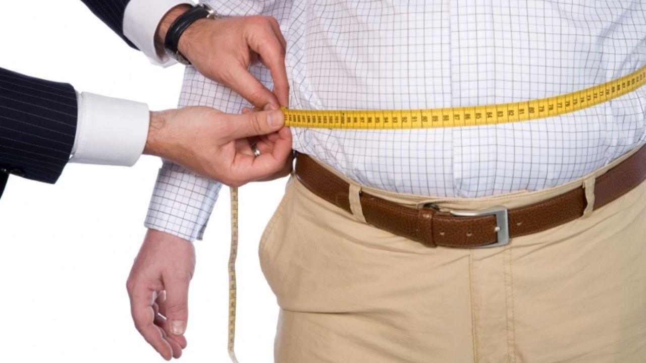 هزینه عمل جراحی چاقی چقدر است؟
