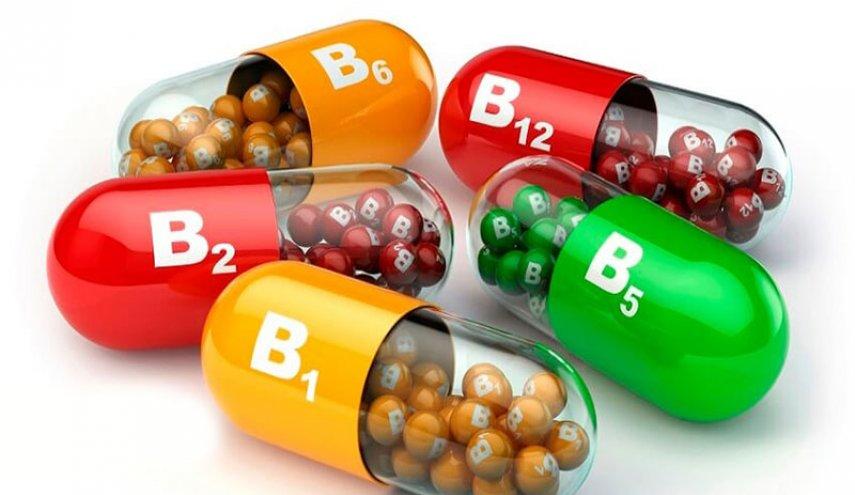 آیا بعد از عمل ساسی بای پس احتیاج به مصرف مکمل ها و ویتامین می باشد؟ چه ویتامین هایی؟