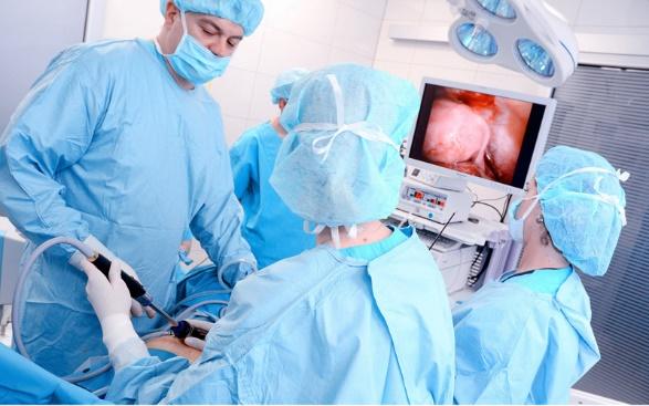 عمل های جراحی لاغری تاکنون خطر چندانی را متوجه بیماران نکرده است